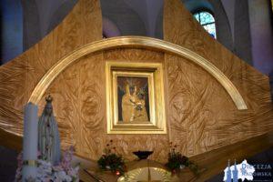 Dzień Chorych w Sanktuarium Matki Bożej Wychowawczyni w Czarnej @ Sanktuarium Matki Bożej Wychowawczyni w Czarnej | Czarna | Świętokrzyskie | Polska