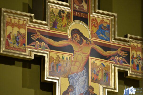 Wieczór Chwały @ Kościół pw. św. Brata Alberta w Radomiu | Radom | Mazowieckie | Polska