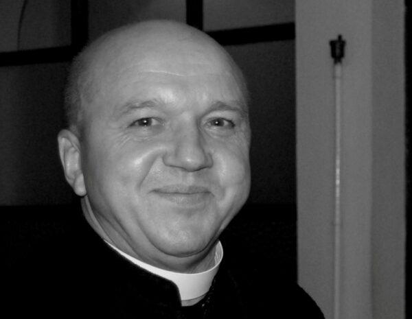 Pogrzeb śp. ks. kan. Szczepana Iskry @ Parafia św. Jana Chrzciciela w Magnuszewie   Magnuszew   Mazowieckie   Polska
