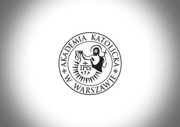 Inauguracja roku akademickiego 2021/22 w Instytucie Teologicznym w Radomiu @ Wyższe Seminarium Duchowne w Radomiu | Radom | Mazowieckie | Polska
